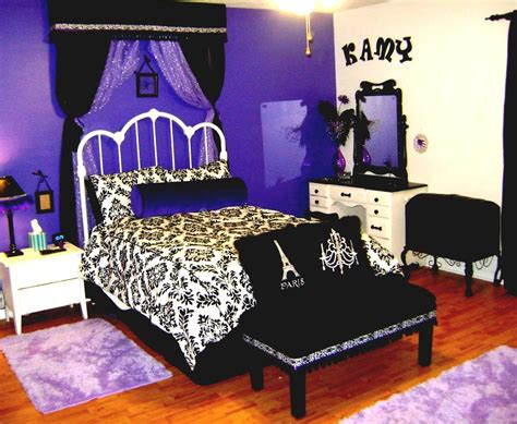 ideas for decorating teenage girl bedroom 1000 images about teen room on pinterest teenage girl