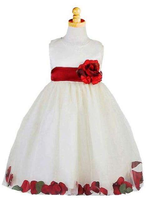 vestido graduacion kinder vestidos de ni a en vestidos y vestidos de graduaci 243 n 187 vestidos para graduacion de kinder 5