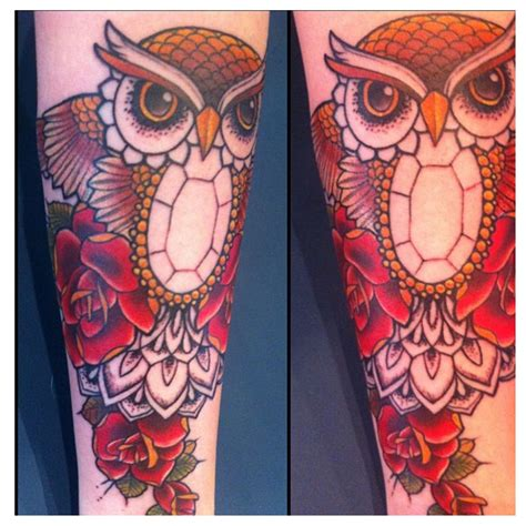 gem tattoo designs owl gem ideas tattoos gem