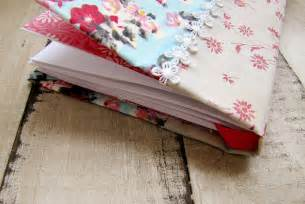 Handmade Diary Ideas - pics for gt handmade diary cover ideas