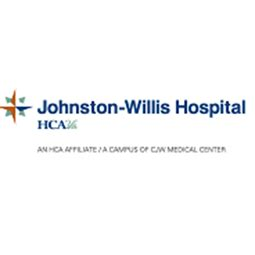 johnston willis emergency room johnston willis hospital in chesterfield va whitepages