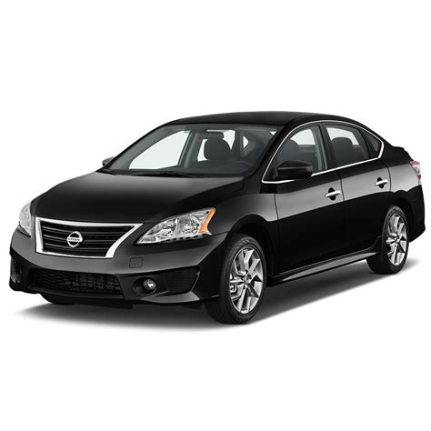 nissan sentra png nissan sentra incentives autos post