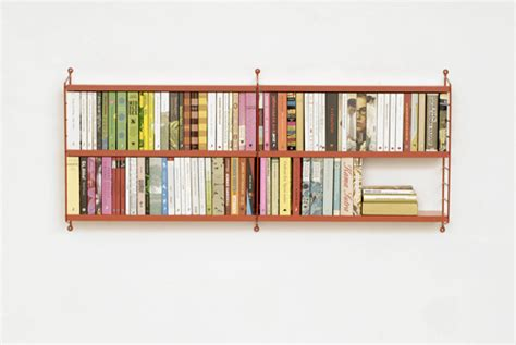 Wall Mounted Bookshelves Designs Bookcases Ideas One Thousand Ideas About Wall Mounted
