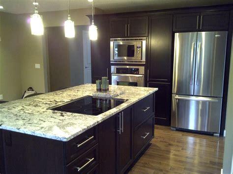 Black Granite Kitchen Island steel kitchen island table granite granite top kitchen island