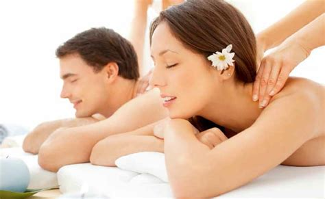 day massages spa and wellness malta excelsior hotel malta