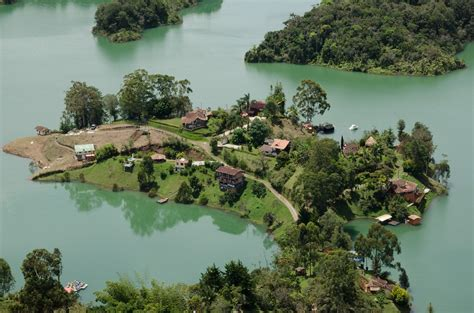 guatape boat tour medellin airport transfer a day trip to guatap 233 from