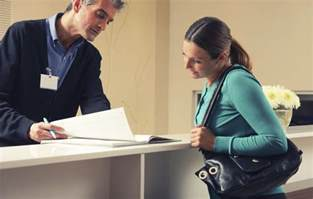 Chiropractic Assistant by Adding A Chiropractic Assistant To Your Practice Chiropractic Economics