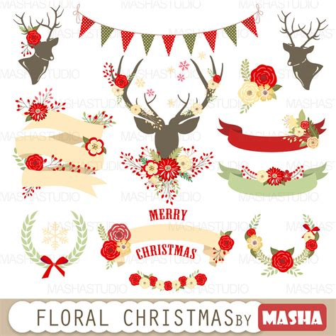 merry clipart merry clipart border free clipart on