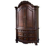 north shore armoire 20 best old world images on pinterest north shore store