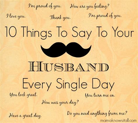 romantic things to do for your wife in the bedroom romantic quotes for your husband quotesgram