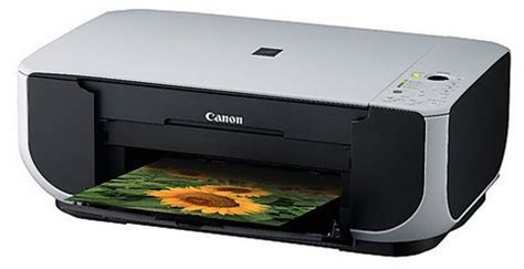 resetter mp198 free download printer driver canon pixma mp198 printer free download driver