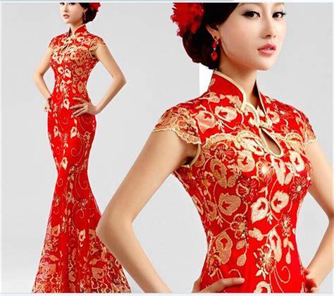 Cheongsam Dress sjws are flattered by utah who wore