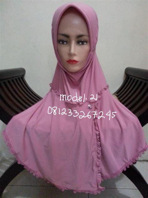 Jilbab Panjang Jilbab Kerudung Panjang Kerudung grosirkerudungunique s kerudung unique jilbab unique grosir kerudung unique grosir jilbab