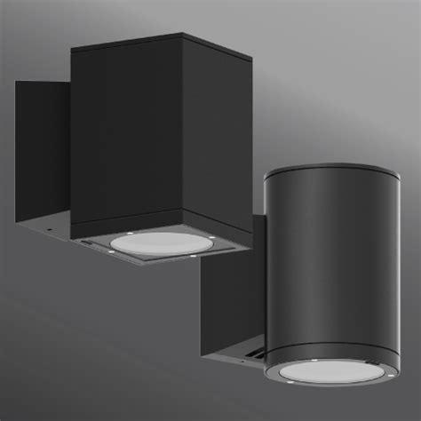 klearvue cabinets vs ikea revit wall mounted light 28 images revit display