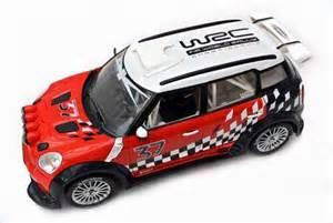 Bmw Mini Cooper S Accessories Genuine Mini Parts For Jcw Cooper Works R50 R52 R53