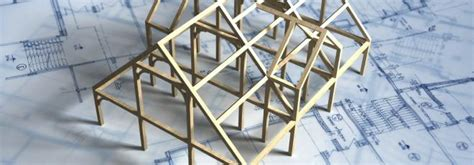 Design House Engineering Consultant Consultancy Design Services Pmc Partners Consulting