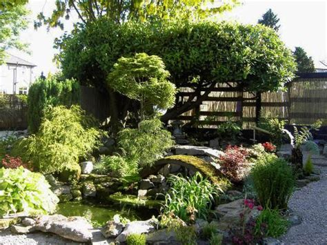 10 best the five gardens images on pinterest japanese gardens portland and zen gardens