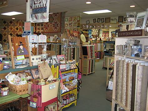 Quilt Stores Bozeman Mt by Yellow Farmhouse Another Quilt Shop
