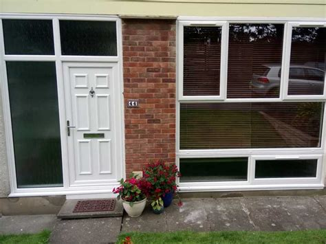 mex kfz werkstatt patio doors edinburgh patio doors scotland images