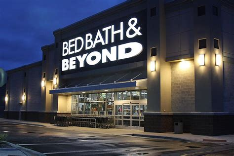 bed bath beyond orlando fl glassdoor bed bath beyond glassdoor