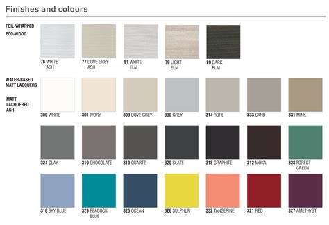 What Colors Match With Gray | what colors match with grey 28 images some of my