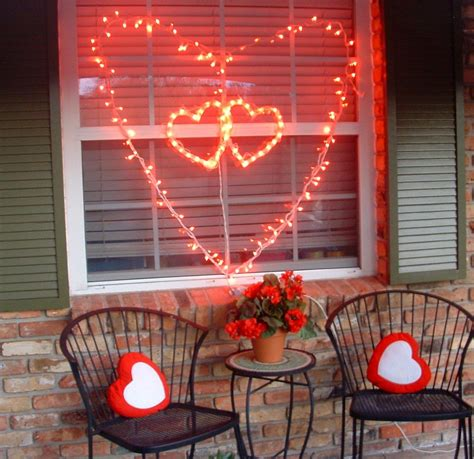 home decoration light room decorating ideas for valentines day room decorating