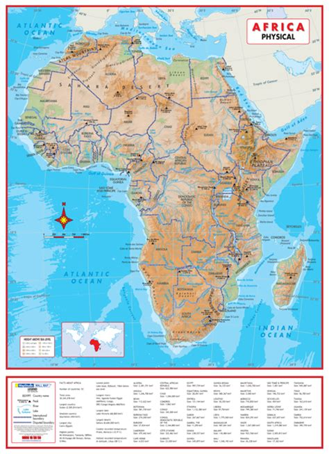 maps 4 africa map 4 africa 28 images 4 africa map countries and