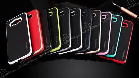 Motomo Samsung Galaxy A8 motomo samsung galaxy a8 gold kenarl箟 siyah silikon k箟l箟f