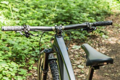 bathroom tape bike frame protection removal be careful mtbr com