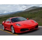 Ferrari Sports Cars Wallpapers  Racing Street