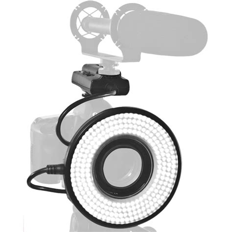 stellar ring light uk stellar lighting systems stl 232r led ring light stl 232r b h