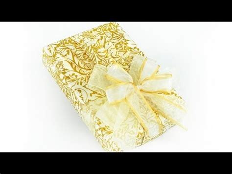 Wedding Gift For Japanese by Wedding Gift Ideas For Japanese Imbusy For