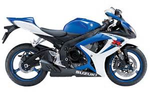 Suzuki 600 Gsxr K5 K6 Differences Suzuki Gsx R Motorcycle Forums Gixxer