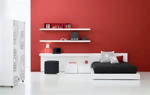 modern teenage bedroom 12 modern cool and elegant teen bedroom decor ideas