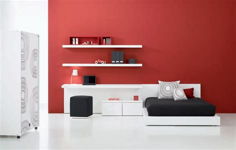 cool modern rooms 12 modern cool and elegant teen bedroom decor ideas
