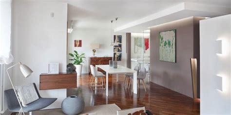 quanto costa rinnovare il permesso di soggiorno equilibrio di contrasti nel bilocale di 80 mq cose di casa