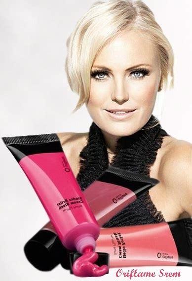 Parfum Belleza 146 best images about accesorios cosmeticos y articulos