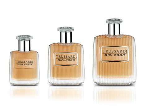 Parfum Trussardi riflesso trussardi cologne a new fragrance for 2017