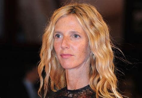 Cannes Middi Top les 25 meilleures id 233 es de la cat 233 gorie sandrine