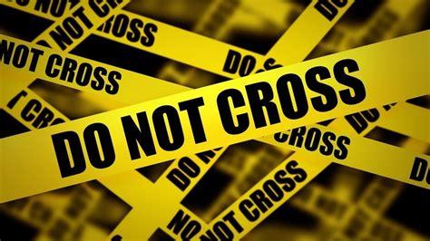 elderly allentown man shoots wife commits suicide