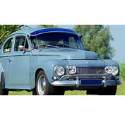 1964 Volvo PV 544 Rally Car  YouTube