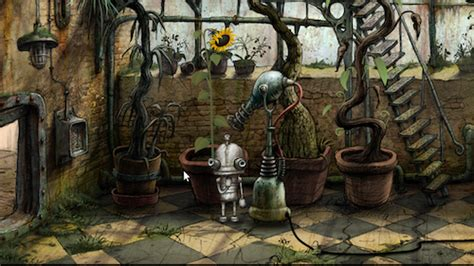 machinarium apk apk truc hack machinarium v2 0 34 apk android