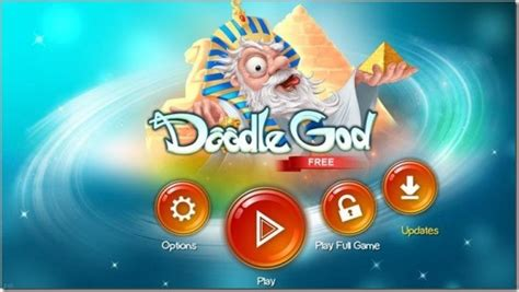 doodle god how to create rocket doodle god windows 8 free puzzle best free softwares