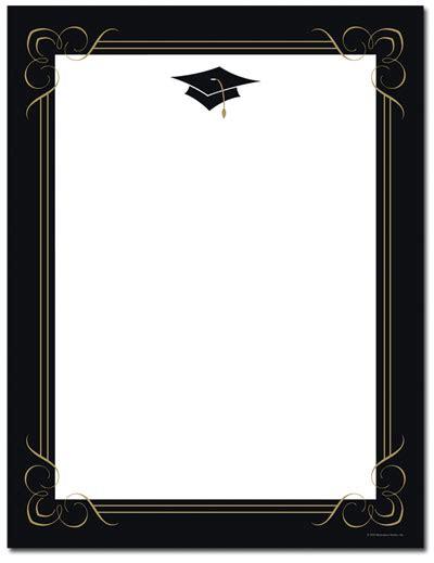 graduation scroll   clip art  clip