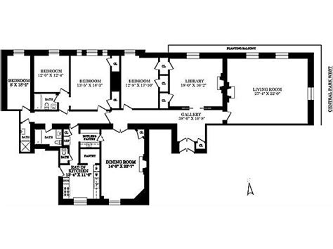 the dakota floor plan 104 best images about floorplans on pinterest queen anne