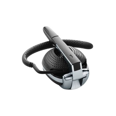 Headset Bluetooth Jabra Supreme jabra supreme bluetooth headset a2dp hd voice harrow