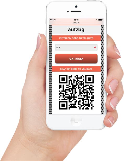 mobile coupons the power of using mobile coupons in your small business