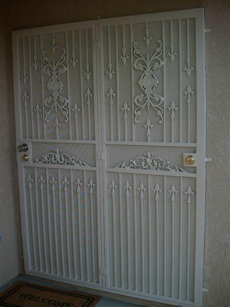 Patio Doors Security Condoors Security