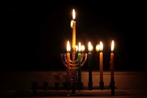 happy hanukkah animated gifs toanimationscom hd wallpapers gifs backgrounds images