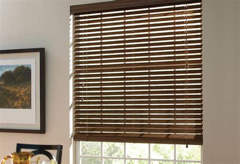 home depot window blinds repair levolor vertical blinds